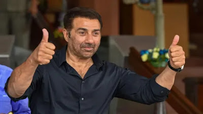 sunny deol's next film will be action packed drama