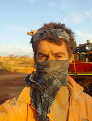 Giovanni-lavoro-nelle-miniere-Kalgoorlie