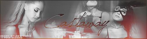 AB: Castaway