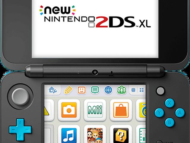 Nintendo-2DS-XL-3