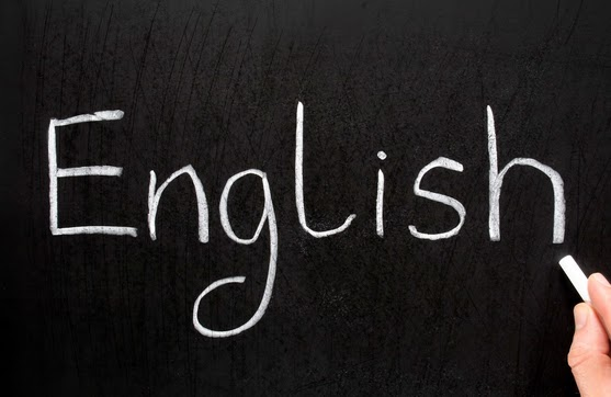 Bahasa Inggris mempunyai Peranan penting dalam aneka macam bidang kehidupan masyarakat dunia Tenses (Bentuk Waktu Dalam Bahasa Inggris)