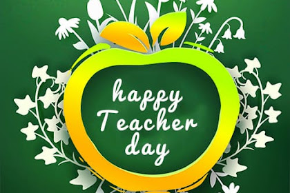 [Full Hd Images] Happy Teachers Day Images 2020 Free