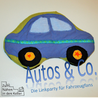 http://zumnaehenindenkeller.de/linkparty-autos-co/