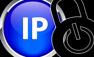 Descargar Hide Your IP Address Gratis