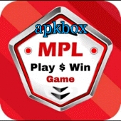 MPL Pro APK v1.0.118 Download Free for Android