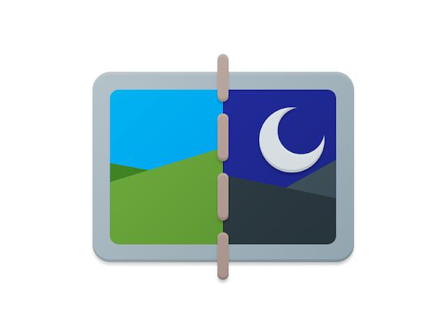 Android Fotoğraf Birleştirme Uygulaması: PhotoAffix BETA