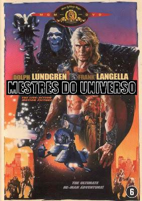 Mestres%2Bdo%2BUniverso Download Mestres do Universo   DVDRip Dual Áudio Download Filmes Grátis