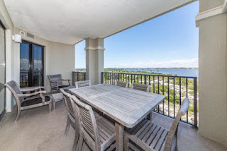 Florencia, Sea Watch, Mirabella Luxury Condos For Sale, Perdido Key FL