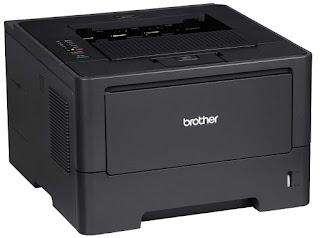 Brother HL-5450DN Driver Download, Review And Price