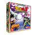 Así es el juego de mesa Dragon Ball Perfect Cell