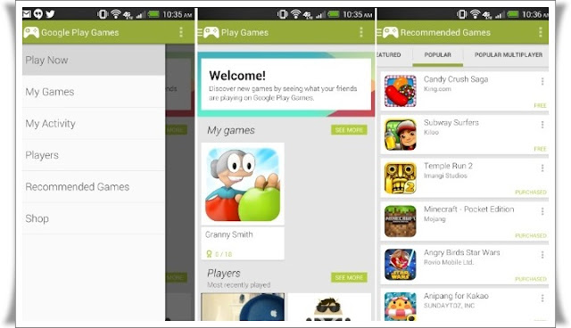 Google_Play_Store_6.8.20_Apk_Download-Msa-Pc-World