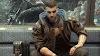 CD Projekt red e atacada por hacker