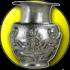 Rogozen Thracian Treasure