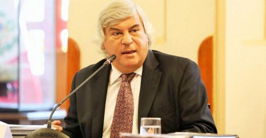 «Popy» Olivera difunde presuntos audios de Vladimiro Montesinos que pretendía concretar un presunto fraude en las elecciones [VIDEO]