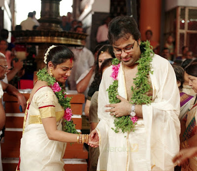 gayathri-ashokan-marriage-photos