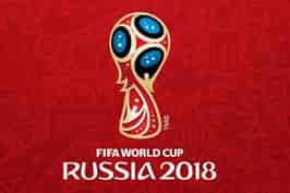 BISS KEY World Cup Rusia
