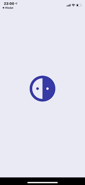 logo aplikace Envision Ai