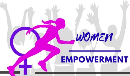 Pemberdayaan Perempuan (Tujuan, Strategi, Program dan Indikator)