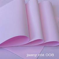 https://helloscrap.pl/pl/p/Foamiran-Jasny-roz-35x30-cm/1079