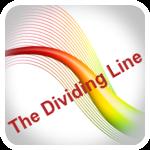 Разделителни линии