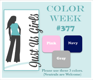 http://justusgirlschallenge.blogspot.com/2017/01/just-us-girls-377-color-week.html