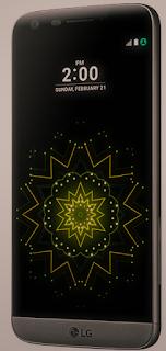 سعر إل جى جى 5 - LG G5 في مصر اليوم