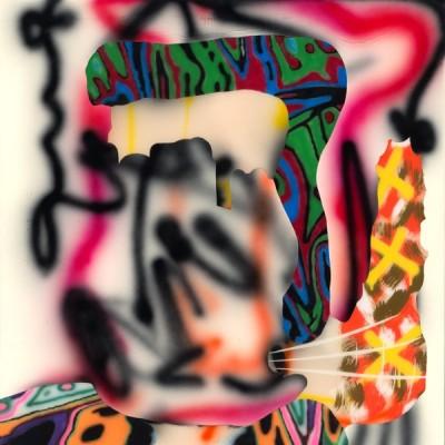 BENEE - Hey u x (2020) - Album Download, Itunes Cover, Official Cover, Album CD Cover Art, Tracklist, 320KBPS, Zip album