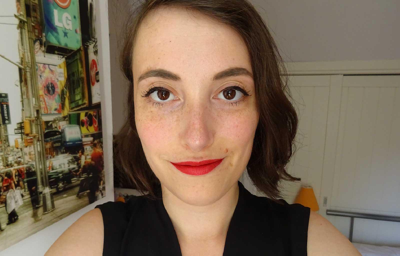 Eyeliner Disturbia Givenchy