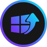 IObit Software Updater For PC Windows 10, 8, 7 Laptop Free Download