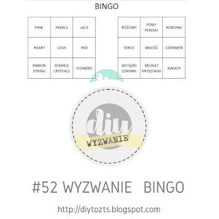 https://diytozts.blogspot.com/2020/02/52-wyzwanie-bingo.html