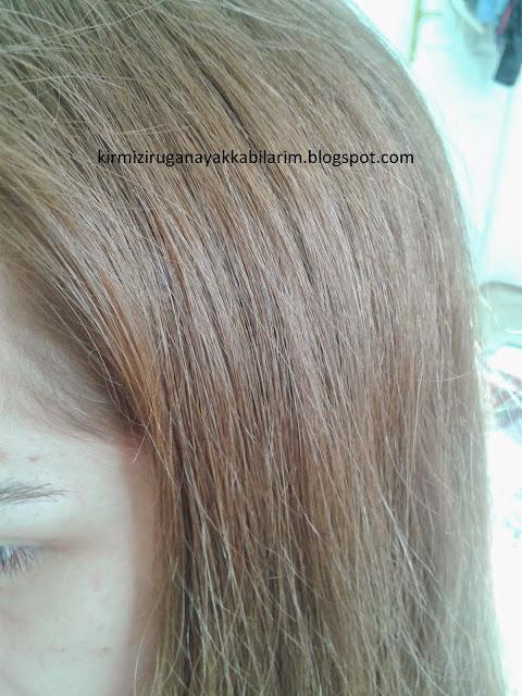 Loreal Excellence Creme 7.31 Bal Peteği-Yeni Saç Rengim