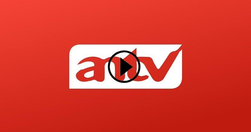 Nonton Tv Online Gratis Antv