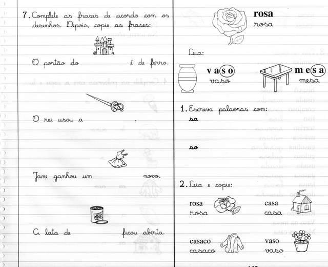 Projeto Educao no Trnsito