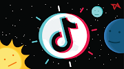 Tik Tok Latest Premium Apk (Unlocked) v15.8.8
