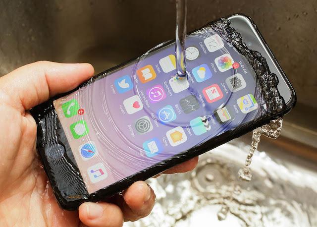Perkembangan iPhone dari Masa ke Masa