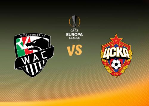 Dinamo Zagreb vs Feyenoord   Resumen