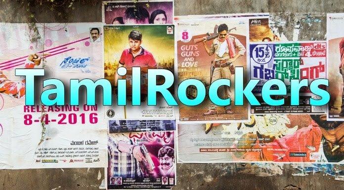 tamilrockers english movies in tamil