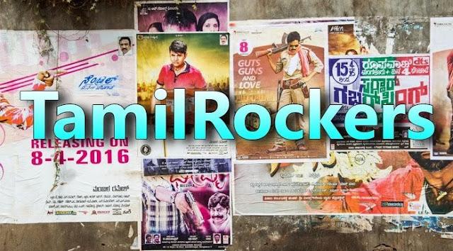 TamilRockers - Download HD Tamil, Malayalam, Bollywood & English Leaked Movies Free