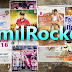 TamilRockers - Download HD Tamil, Malayalam, Bollywood Movies Free