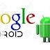 Google Merilis Data Distribusi Untuk Sistem Android