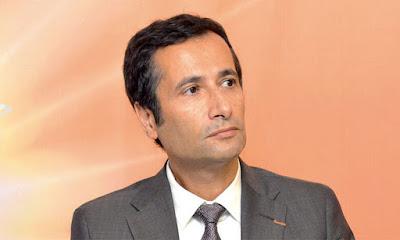 """وزير المالية يواجه مؤسسات الدولة """"المفلسة"""" بالحل والتصفية"""