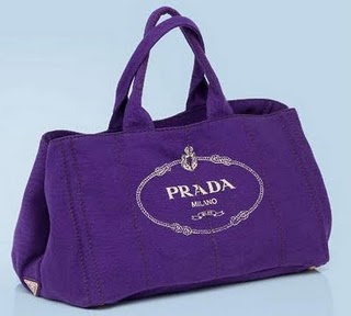 d5c0c7fa26b9 Prada Canvas Bags Uk | Stanford Center for Opportunity Policy in ...