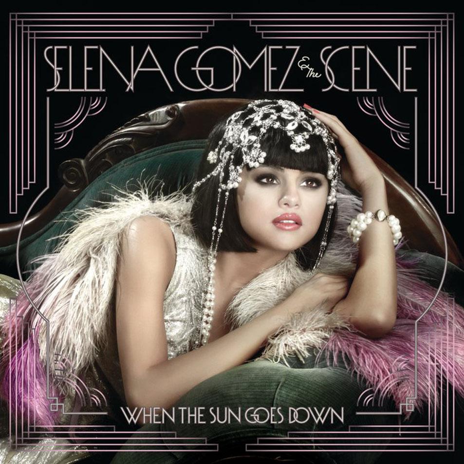 AllDownloadpedia: Selena Gomez & The Scene - Love You Like ...