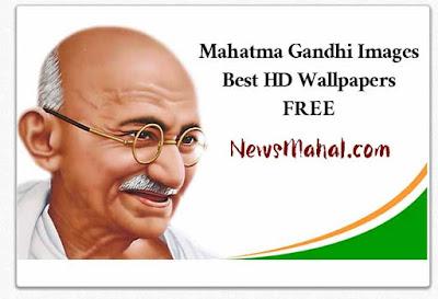 2020 Mahatma Gandhi Quotes images