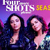 Ahead of the much-awaited launch of Four More Shots Please! Season 2, Amazon Prime Video presents its viewers a recap of Season 1