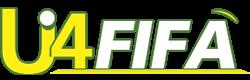 u4fifa