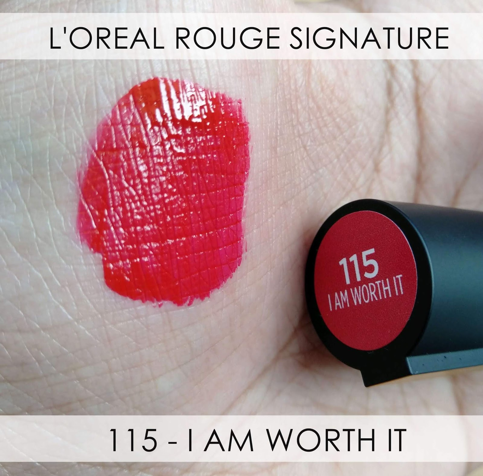 loreal-rouge-signature-review-indonesia