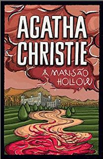 A MINA DE OURO - Agatha Christie