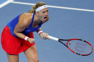 tennis, sports