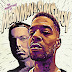 """Listen To Eminem And Kid Cudi's New Collaboration """"The Adventures Of Moon Man And Slim Shady"""""""